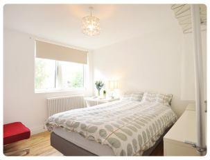 Affitare un appartamento a londra affitto londra - Posto letto londra ...